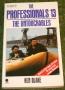 professionals paperback 13