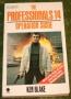 professionals paperback 14
