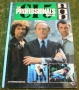 Professionals 1980.JPG