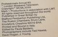 professionals 1983 (3).JPG