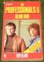 professionals paperback 5