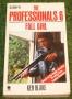 professionals paperback 6