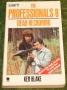 professionals paperback 8