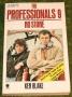 professionals paperback 9