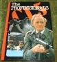 professionals (c) 1978.JPG