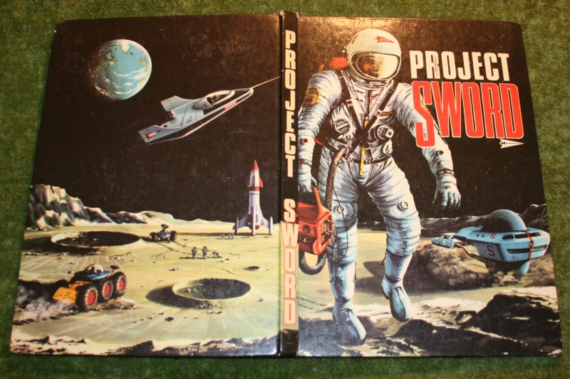 project sword annual (5)