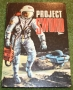 project sword annual