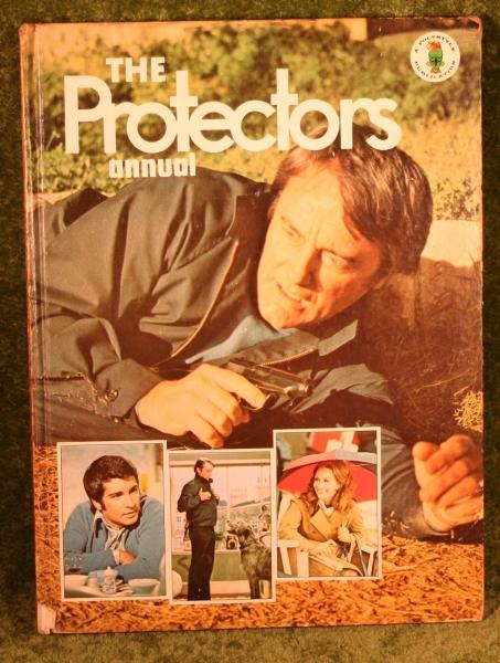protectors-annual