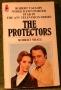 protectors-paperback-2