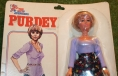 new-aveng-purdey-doll-5