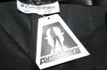 Avengers Movie Emma Peel trousers Black PVC (4)