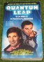 Quantum Leap Carney Knowledge paperback (2)