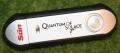 007 quantum mp3 player (3)