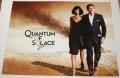 quantum of solace quad.JPG