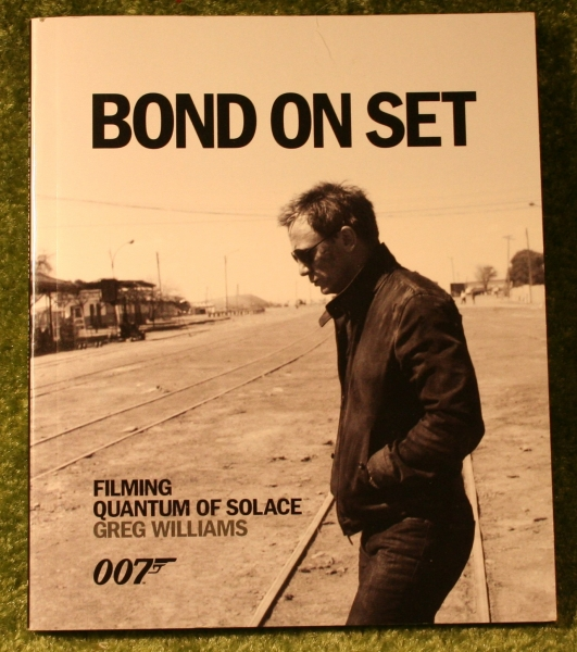 bond-on-set-quantum