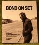 bond-on-set-quantum