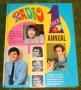 Radio 1 annual (2)