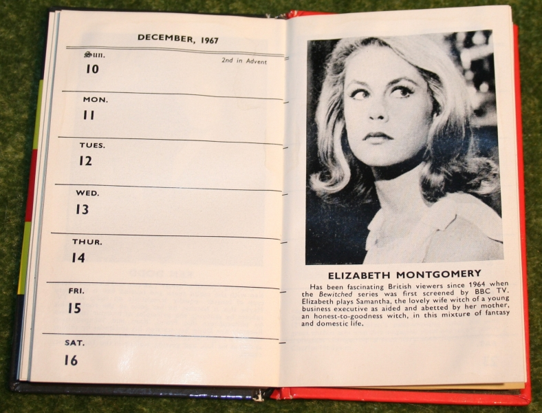 radio-and-television-diary-4
