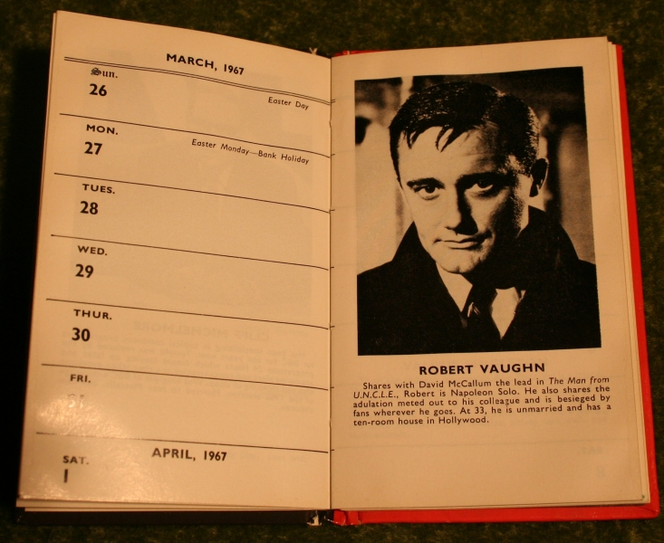 radio-and-television-diary-5