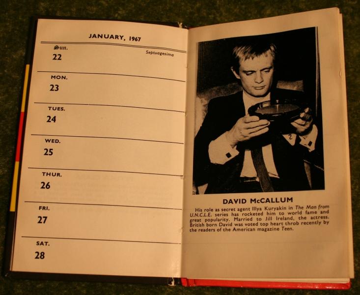 radio-and-television-diary-6