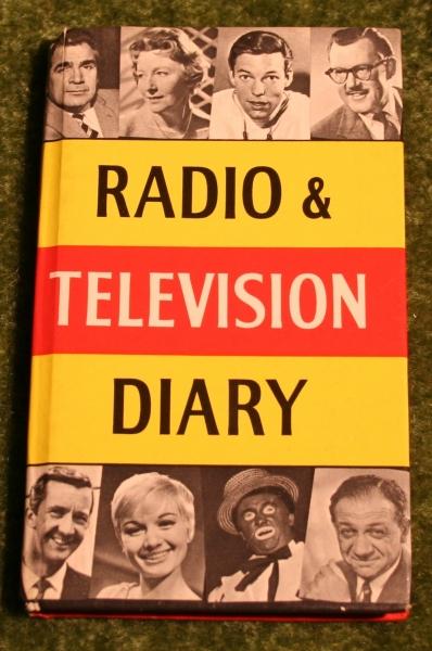 radio-and-television-diary-7