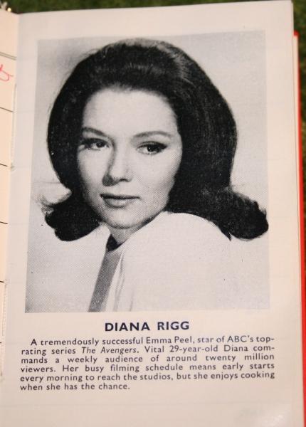 radio-and-television-diary