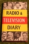radio-and-television-diary-7