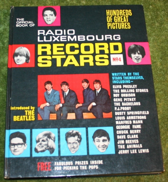 radio luxemburg record stars annual (2)