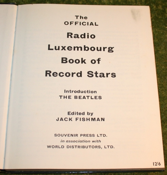 radio luxemburg record stars annual (3)