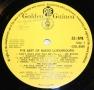 Radio Luxenburg LP (4)