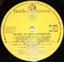 Radio Luxenburg LP (5)