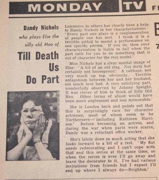 radio-times-11-17-feb-1967-10