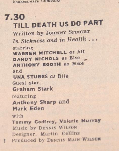 radio-times-11-17-feb-1967-11