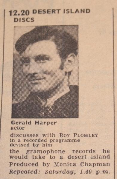 radio-times-11-17-feb-1967-12