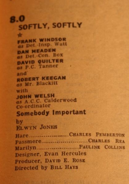 radio-times-11-17-feb-1967-13