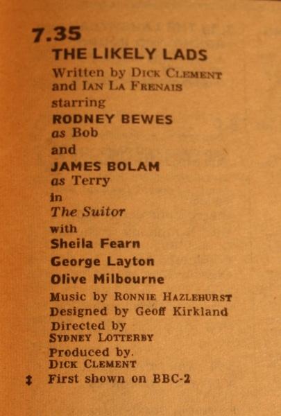 radio-times-11-17-feb-1967-14