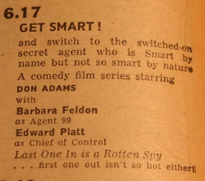 radio-times-11-17-feb-1967-16