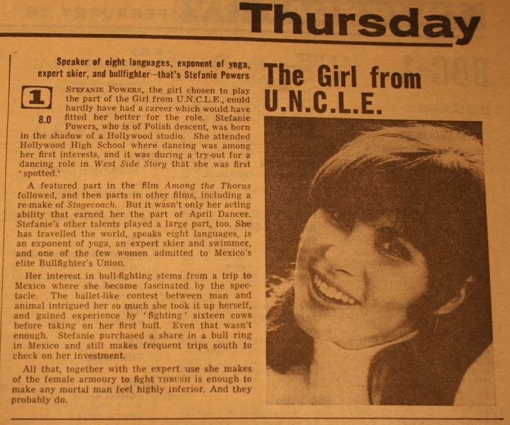 radio-times-11-17-feb-1967-17