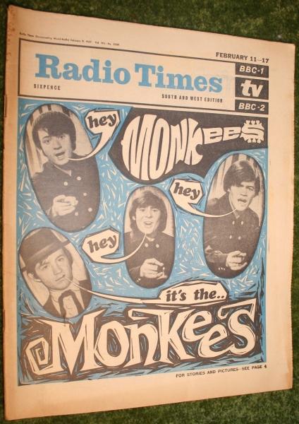 radio-times-11-17-feb-1967-2