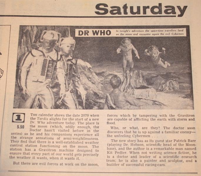 radio-times-11-17-feb-1967-5