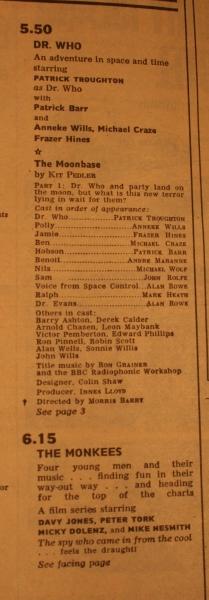 radio-times-11-17-feb-1967-7