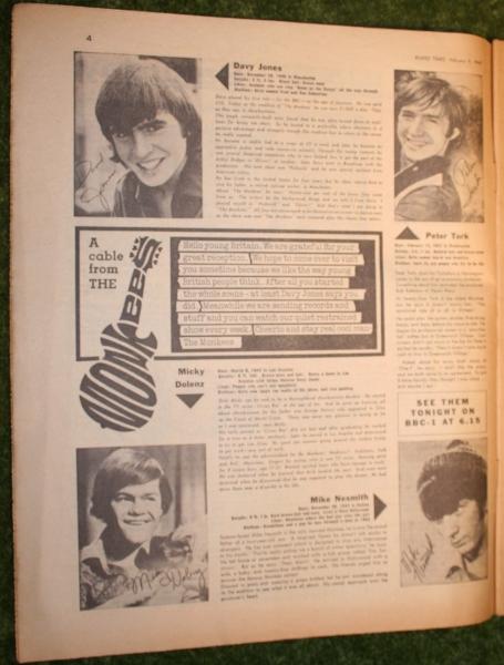 radio-times-11-17-feb-1967-8