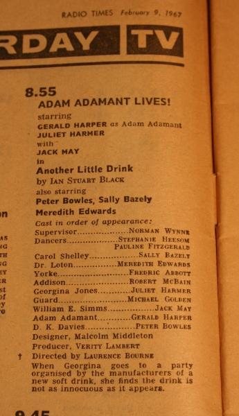 radio-times-11-17-feb-1967-9