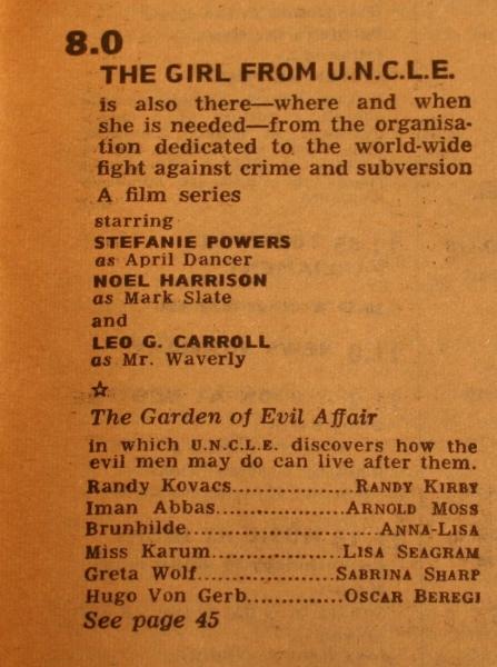 radio-times-11-17-feb-1967