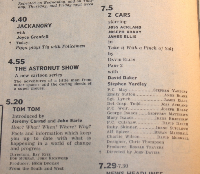 radio-times-13-19-jan-1968-10