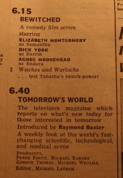 radio-times-13-19-jan-1968-12