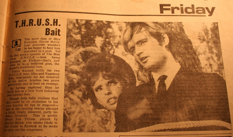 radio-times-13-19-jan-1968-16