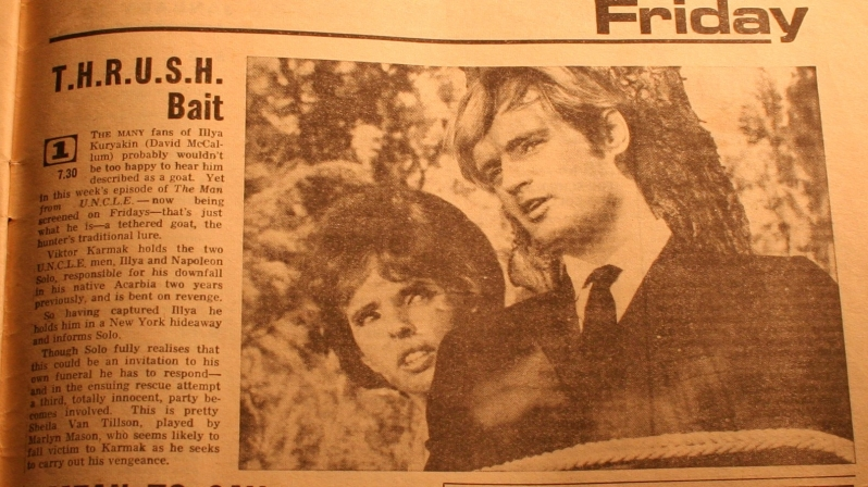 radio-times-13-19-jan-1968-17