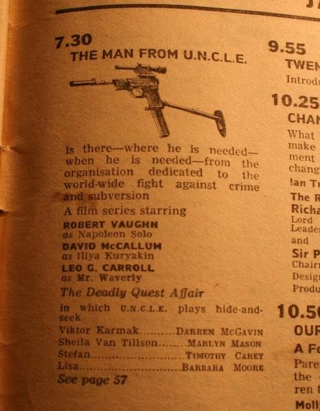 radio-times-13-19-jan-1968-18
