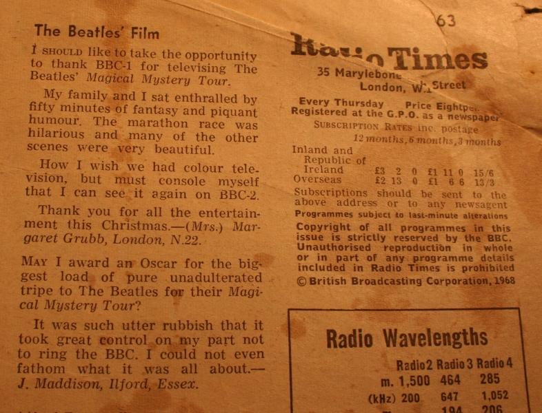 radio-times-13-19-jan-1968-2